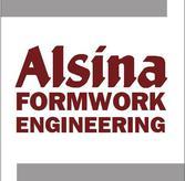 Encofrados J. Alsina, S.A.