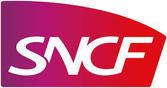 SNCF Direction Ventes France