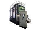 Caldera de Vapor de Biomasa - modelo CS