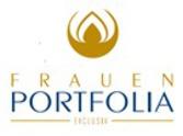 Portfolia GmbH
