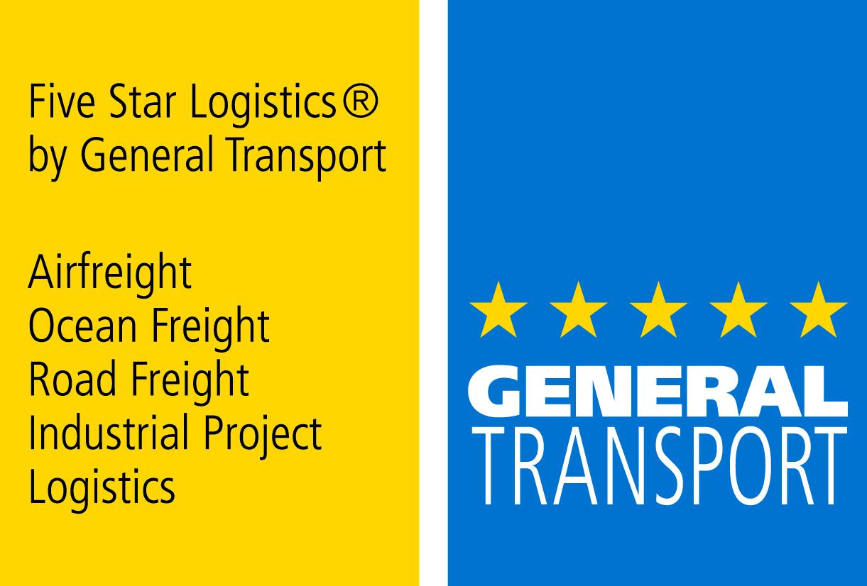 Projekttransport