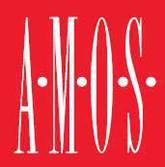 A.M.O.S. DESIGN, s.r.o. (AMOSDESIGN)