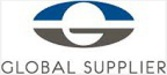 Global Supplier ApS