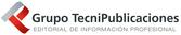Grupo TecniPublicaciones, S.L., GTP (Grupo TecniPublicaciones)