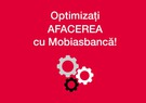 Оптимизируйте бизнес с Mobiasbanca!