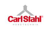 Carl Stahl Hebetechnik GmbH