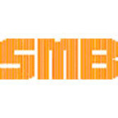 S M B Bearings Ltd