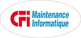 XEFI LYON (CFI Maintenance Informatique)