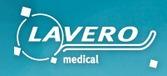 Lavero Medical Bvba