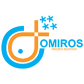 OMIROS S.A.