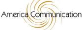 AMERICA COMMUNICATION (Amercia Communication)