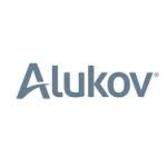 ALUKOV a.s.