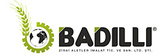 Badilli For Agricultural Equipment And Agricultural Sprayers LTD.STI