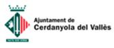 Ajuntament Cerdanyola, Masia Can Serraparera (Servei Municipal d´Ocupació, Empresa i Promoció Econòmica de Cerdanyola del Vallés)