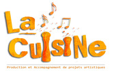 LA CUISINE ASSOCIATION