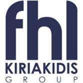 F.H.L. I. KIRIAKIDIS MARBLES - GRANITES S.A.