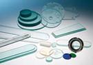 Skueglas - Glas til inspektion af industrielle processer