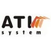 ATI - System s.r.o.