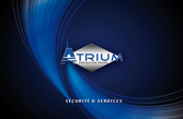 ATRIUM PROTECTION PRIVEE