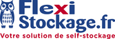 MULTIBOX SELF STOCKAGE (Flexi Stockage Argenteuil)