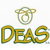 DEAS S.A.