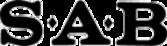 SAB STANDARD AGGREGATEBAU Evers GmbH &amp&#x3b; Co. KG (Stammwerk)