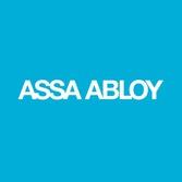 ASSA ABLOY Entrance Systems Germany GmbH (Industrietore &amp&#x3b; Verladesysteme - Crawford)