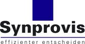Synprovis GmbH