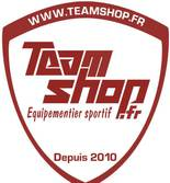 TEAMSHOP ON LINE