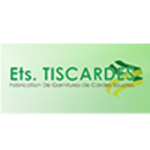 ets Tiscardes