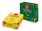Delmege Tea