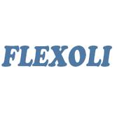 Flexoli