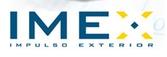 Feria IMEX- Impulso Exterior