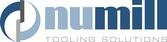 Numill Ltd