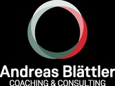 Andreas Blättler Coaching und Consulting