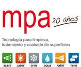 Materias Primas Abrasivas, S.L. (MPA)
