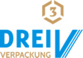 DREI V GmbH Verpackung