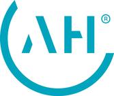Albert Hodel GmbH Apparatebau und Schweißkonstruktionen