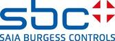 Saia-Burgess Controls SA