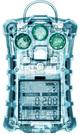 Détecteur de gaz ALTAIR 4X