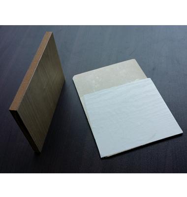 Wood panel - DM-10523