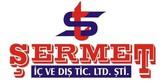 Sermet İç Ve Dış Ticaret Ltd. Şti