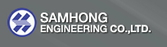 Samhong Engineering Co., Ltd.