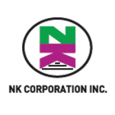 NK Corporation Co., LTD