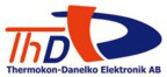 Thermokon-Danelko Elektronik AB