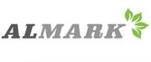 ALMARK GROUP s.r.o.
