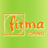 F.I.R.M.A., Srl (Forniture Industriali Rappresentanze Metalli Affini)