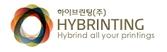 hybrinting.co