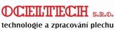 OCELTECH, s.r.o.