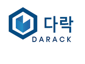 Darack Co., Ltd